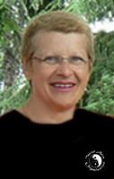 Anne Guillaud