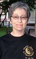 Cathy Marcos