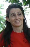 Christine Grosdubois