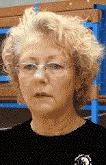 Elisabeth Phily