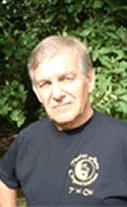 François Thiemann