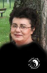 Marie Françoise Barbier