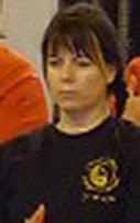 Sophie Joncheray