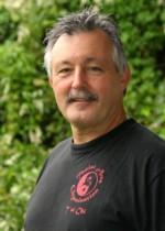 Tony Swanson
